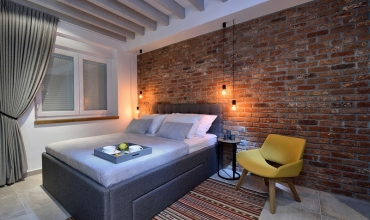 Mareta Exclusive-Room